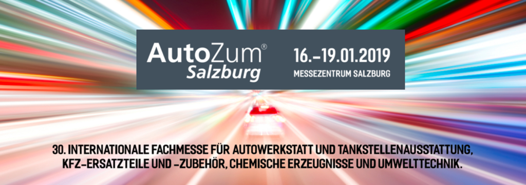 autozum-hero-1024x360-1024x360 AutoZum Salzburg Messe 2019