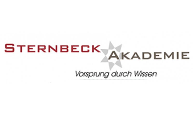Sternbeck