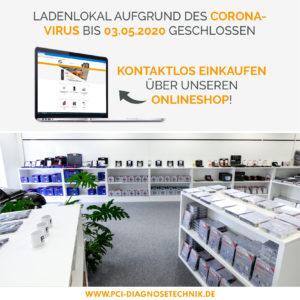 Facebook_Corona-1-300x300 Ladenlokal wegen Corona-Virus geschlossen