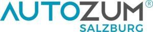 LOGO_AutoZUM-300x63 AutoZum Salzburg Messe 2022